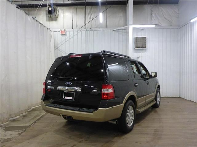 2011 Ford Expedition XLT (Stk: 18112068) in Calgary - Image 7 of 29