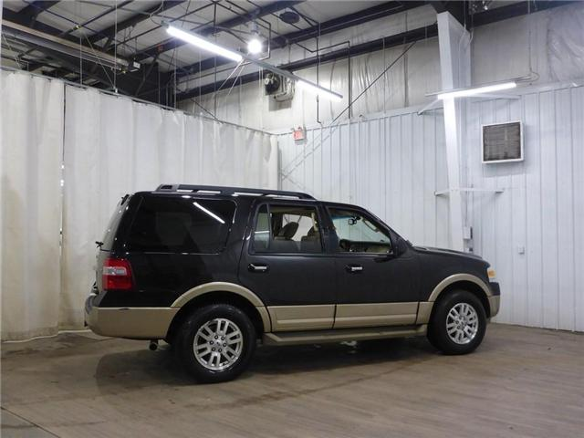 2011 Ford Expedition XLT (Stk: 18112068) in Calgary - Image 8 of 29