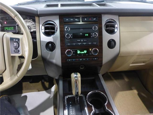2011 Ford Expedition XLT (Stk: 18112068) in Calgary - Image 24 of 29