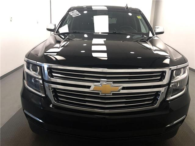 2017 Chevrolet Tahoe Premier (Stk: 200548) in Lethbridge - Image 16 of 21
