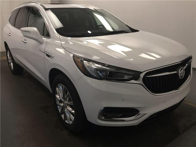 2019 Buick Enclave Premium (Stk: 200259) in Lethbridge - Image 2 of 21