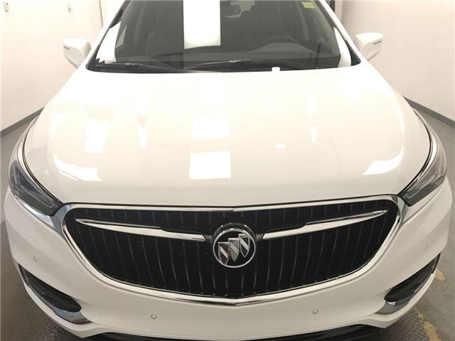 2019 Buick Enclave Premium (Stk: 200259) in Lethbridge - Image 3 of 21
