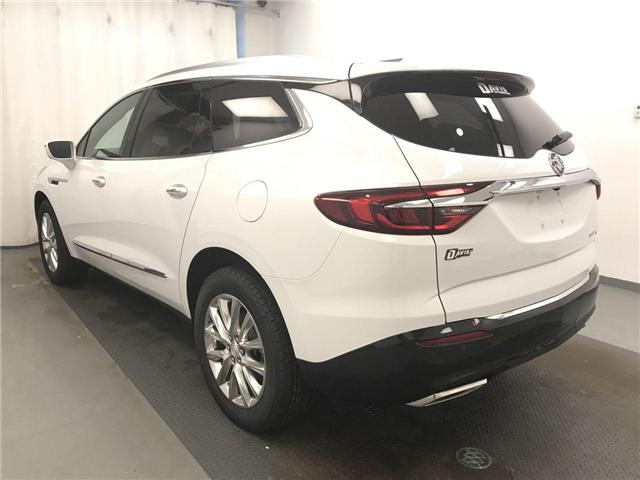 2019 Buick Enclave Premium (Stk: 200259) in Lethbridge - Image 6 of 21