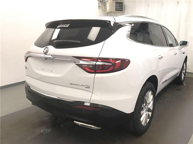 2019 Buick Enclave Premium (Stk: 200259) in Lethbridge - Image 8 of 21