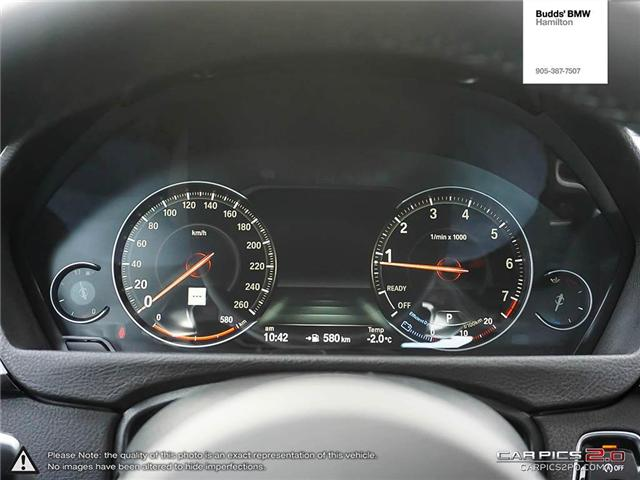 2018 BMW 340i xDrive (Stk: B77586) in Hamilton - Image 14 of 26
