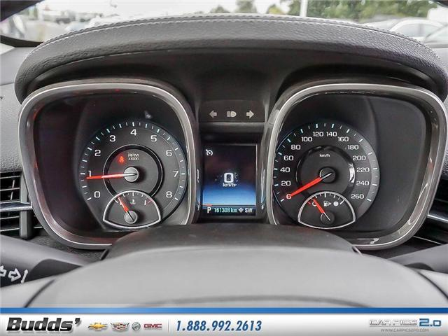 2013 Chevrolet Malibu 2LT (Stk: R1322A) in Oakville - Image 15 of 25