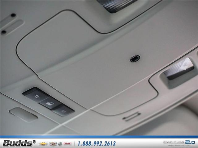 2013 Chevrolet Malibu 2LT (Stk: R1322A) in Oakville - Image 23 of 25