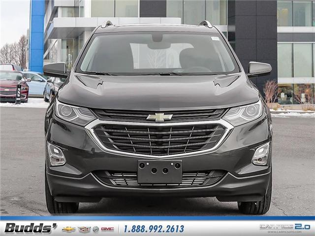 2019 Chevrolet Equinox 1LT (Stk: EQ9027) in Oakville - Image 2 of 25