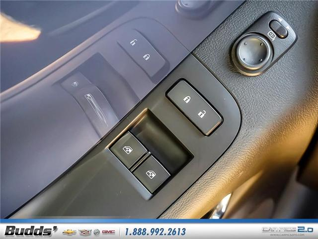 2014 Chevrolet Camaro 2LT (Stk: R1260A) in Oakville - Image 22 of 25