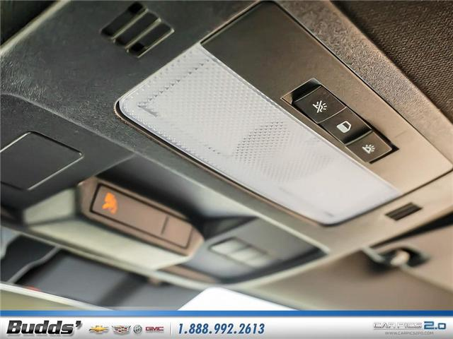 2014 Chevrolet Camaro 2LT (Stk: R1260A) in Oakville - Image 23 of 25