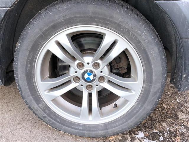 2005 BMW X3 3.0i (Stk: 6667A) in Hamilton - Image 7 of 16