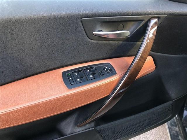 2005 BMW X3 3.0i (Stk: 6667A) in Hamilton - Image 10 of 16
