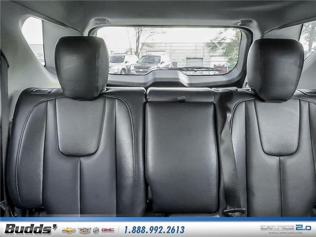 2013 Chevrolet Equinox LS (Stk: EQ9015A) in Oakville - Image 12 of 21