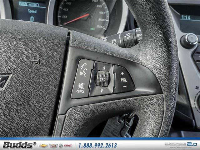 2013 Chevrolet Equinox LS (Stk: EQ9015A) in Oakville - Image 17 of 21