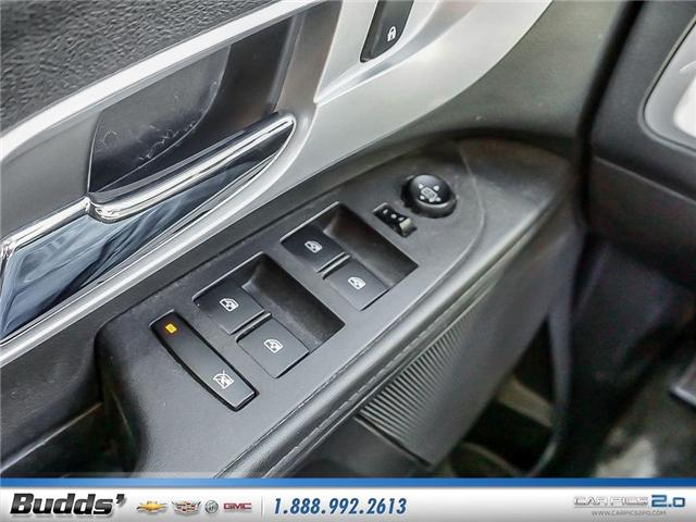 2013 Chevrolet Equinox LS (Stk: EQ9015A) in Oakville - Image 18 of 21