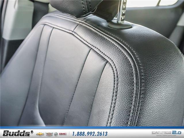 2013 Chevrolet Equinox LS (Stk: EQ9015A) in Oakville - Image 20 of 21