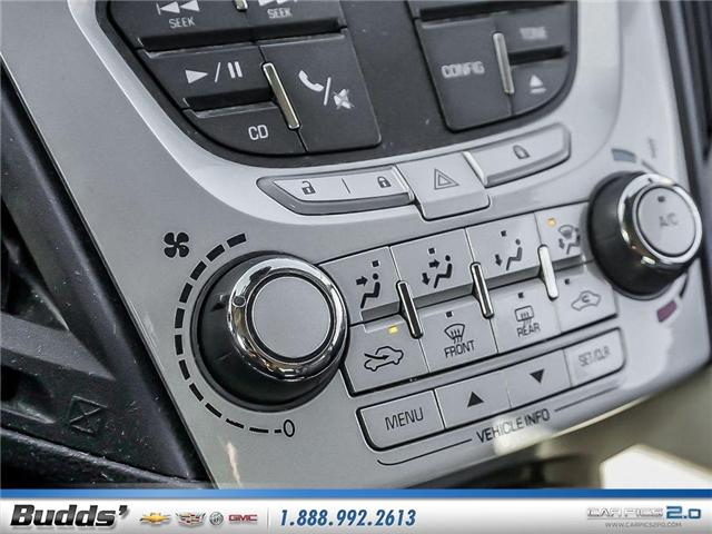 2013 Chevrolet Equinox LS (Stk: EQ9015A) in Oakville - Image 21 of 21