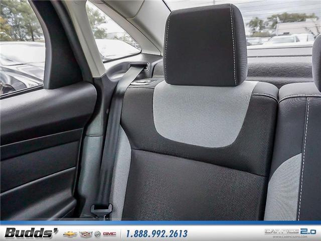 2013 Ford Focus SE (Stk: CR8143PA) in Oakville - Image 12 of 25