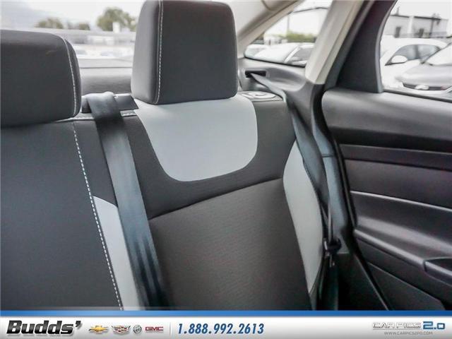 2013 Ford Focus SE (Stk: CR8143PA) in Oakville - Image 14 of 25