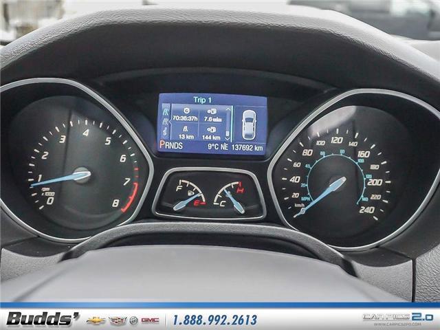 2013 Ford Focus SE (Stk: CR8143PA) in Oakville - Image 15 of 25