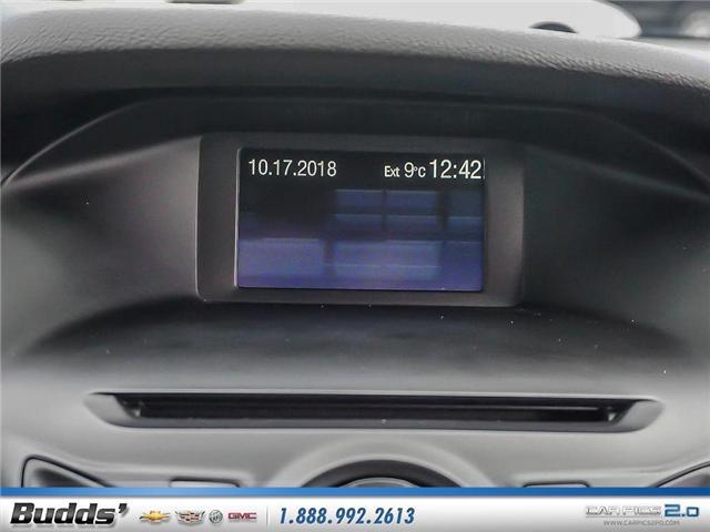 2013 Ford Focus SE (Stk: CR8143PA) in Oakville - Image 16 of 25