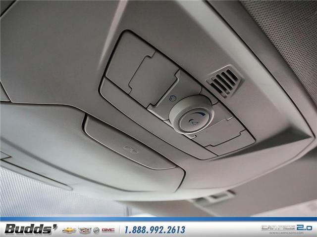 2013 Ford Focus SE (Stk: CR8143PA) in Oakville - Image 23 of 25