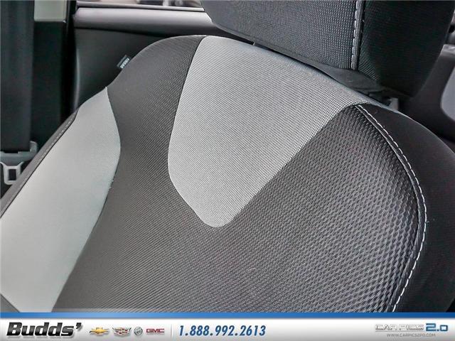 2013 Ford Focus SE (Stk: CR8143PA) in Oakville - Image 24 of 25