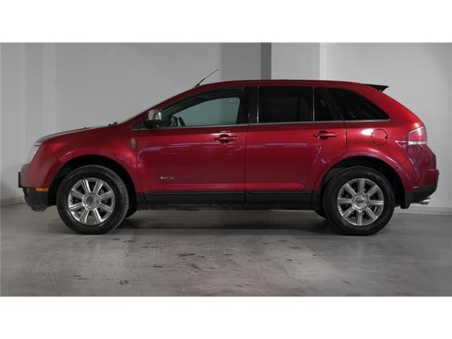 2008 Lincoln MKX Base (Stk: 53046A) in Newmarket - Image 2 of 16
