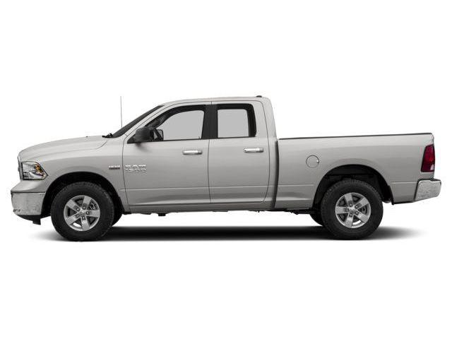 2019 RAM 1500 Classic ST (Stk: K581680) in Surrey - Image 2 of 9
