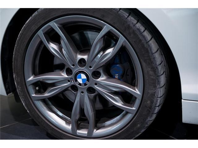 2018 BMW M240i xDrive (Stk: P5680) in Ajax - Image 3 of 19