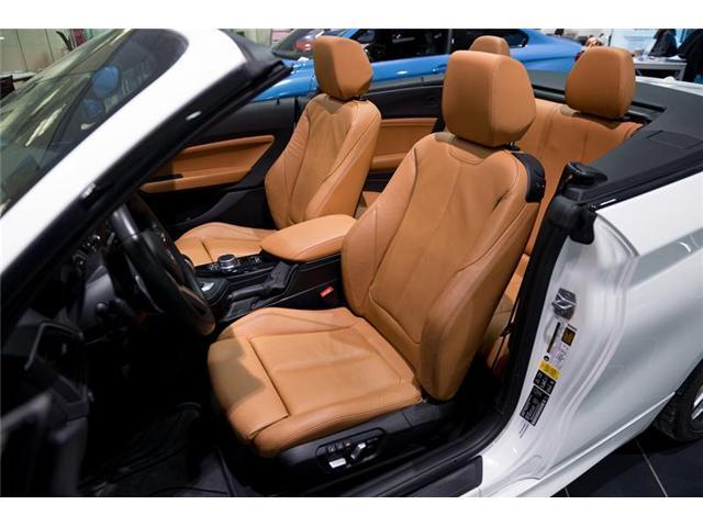 2018 BMW M240i xDrive (Stk: P5680) in Ajax - Image 7 of 19
