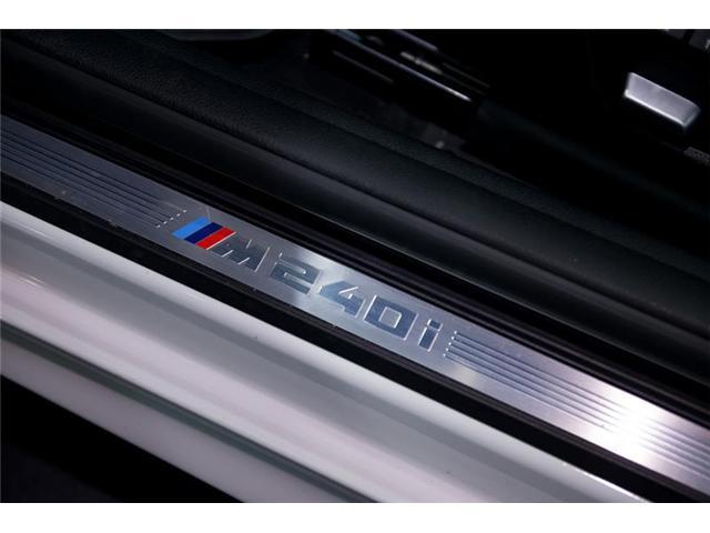 2018 BMW M240i xDrive (Stk: P5680) in Ajax - Image 9 of 19