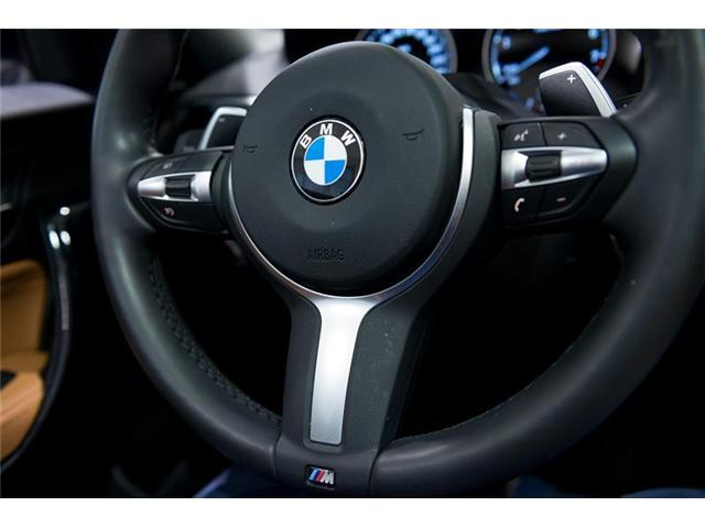 2018 BMW M240i xDrive (Stk: P5680) in Ajax - Image 12 of 19