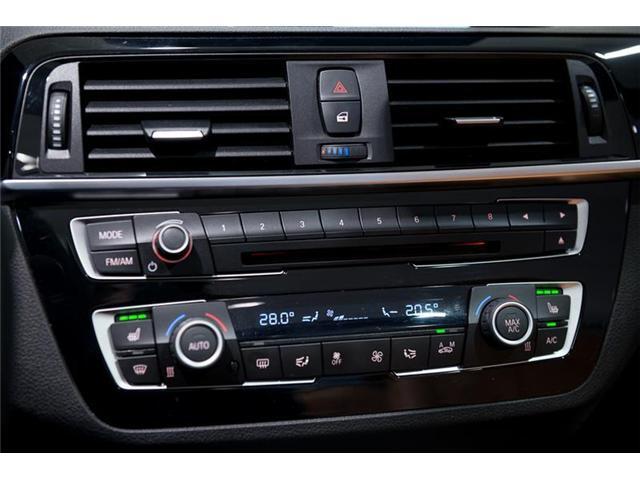 2018 BMW M240i xDrive (Stk: P5680) in Ajax - Image 16 of 19
