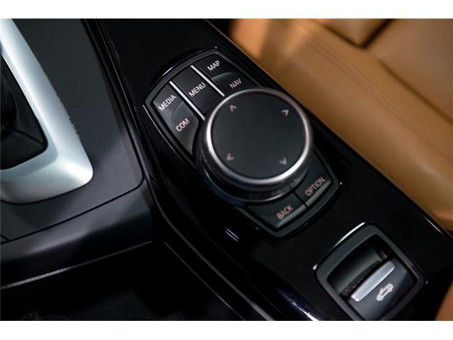 2018 BMW M240i xDrive (Stk: P5680) in Ajax - Image 18 of 19