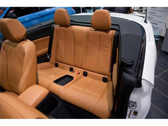 2018 BMW M240i xDrive (Stk: P5680) in Ajax - Image 19 of 19