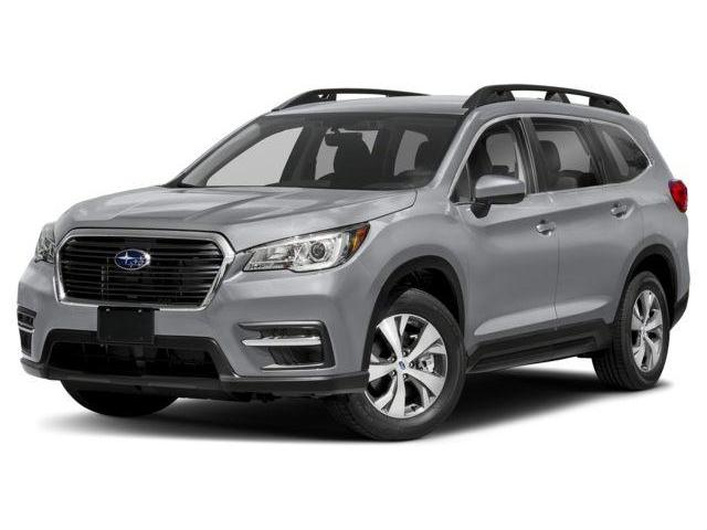 2019 Subaru Ascent Convenience (Stk: S3636) in Peterborough - Image 1 of 9