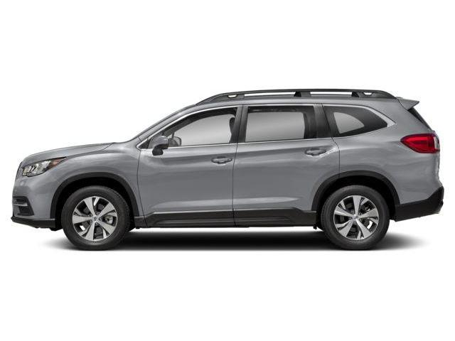 2019 Subaru Ascent Convenience (Stk: S3636) in Peterborough - Image 2 of 9