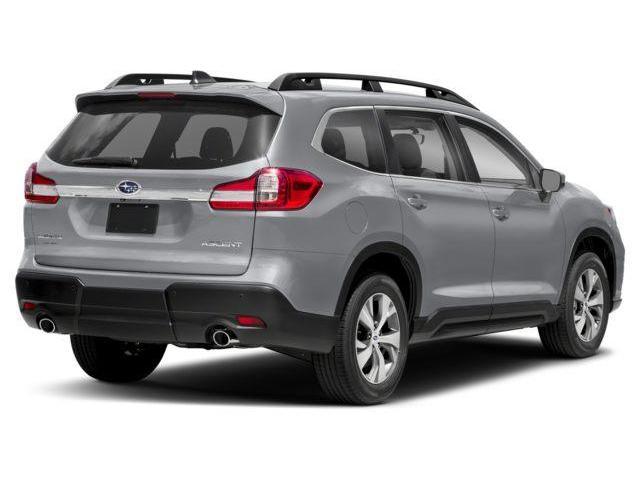 2019 Subaru Ascent Convenience (Stk: S3636) in Peterborough - Image 3 of 9