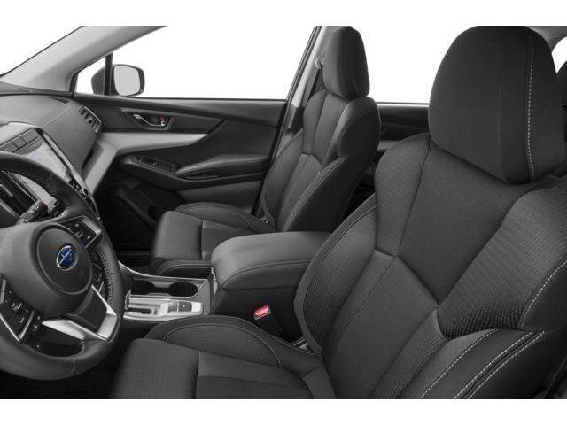 2019 Subaru Ascent Convenience (Stk: S3636) in Peterborough - Image 6 of 9