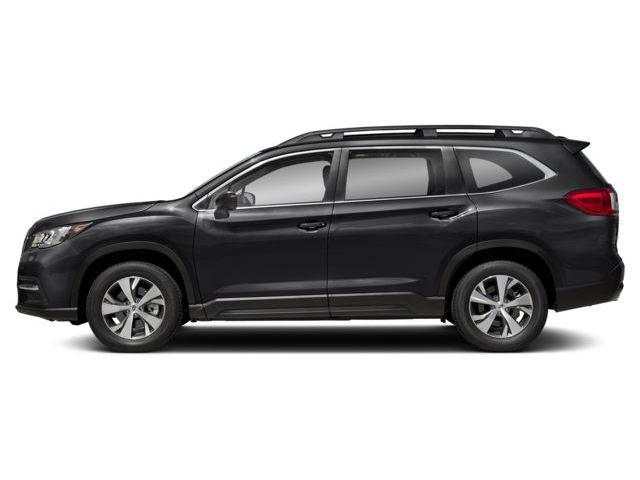 2019 Subaru Ascent Touring (Stk: S3655) in Peterborough - Image 2 of 9