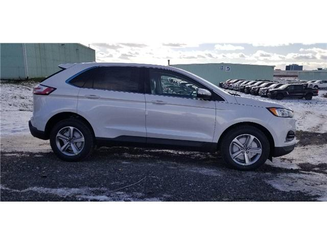 2019 Ford Edge SEL (Stk: 19ED0423) in Unionville - Image 8 of 13