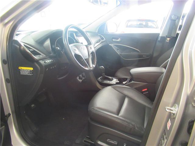 2018 Hyundai Santa Fe XL Luxury (Stk: 264961) in Dartmouth - Image 11 of 26