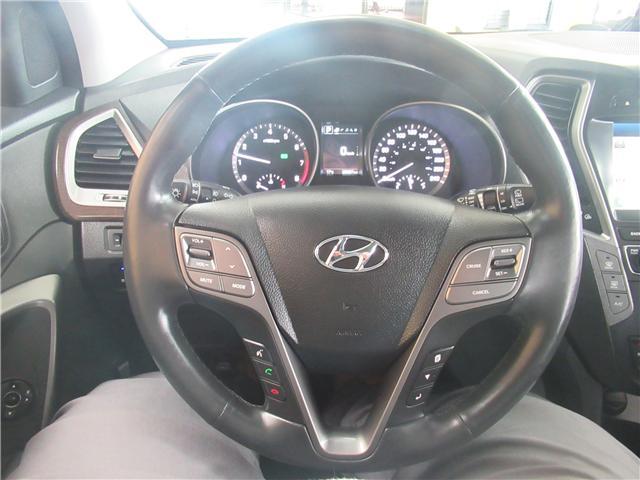 2018 Hyundai Santa Fe XL Luxury (Stk: 264961) in Dartmouth - Image 13 of 26