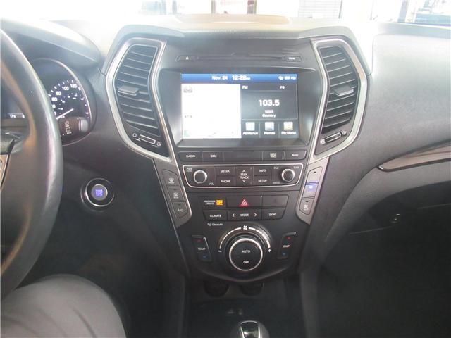 2018 Hyundai Santa Fe XL Luxury (Stk: 264961) in Dartmouth - Image 15 of 26