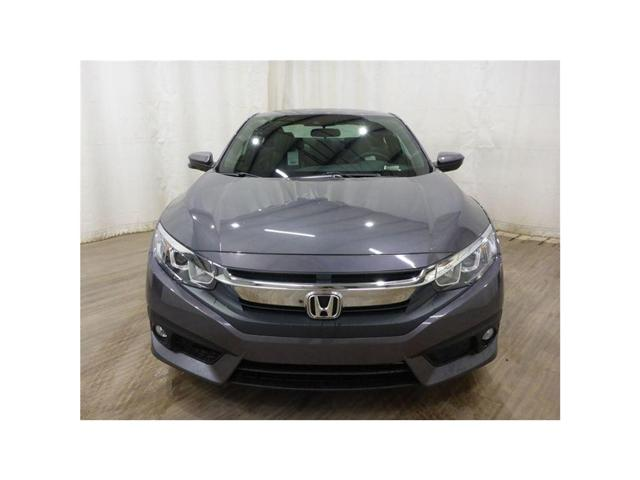 2018 Honda Civic EX-T (Stk: 1832010) in Calgary - Image 2 of 25