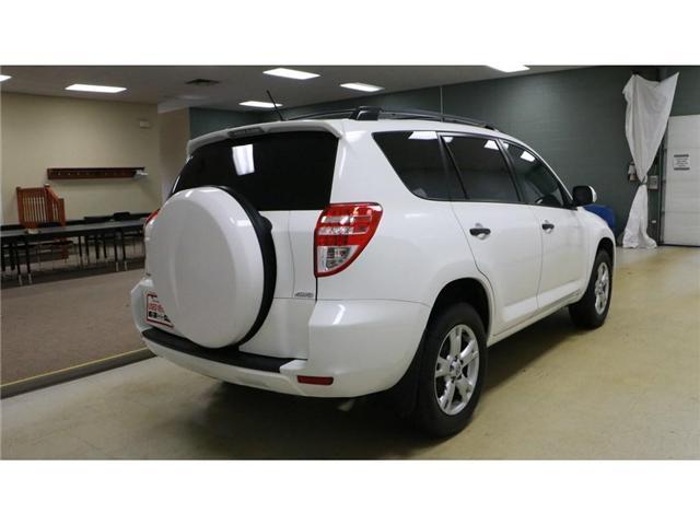 2010 Toyota RAV4  (Stk: 186283) in Kitchener - Image 3 of 26