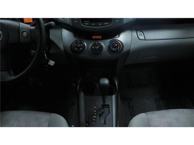 2010 Toyota RAV4  (Stk: 186283) in Kitchener - Image 9 of 26