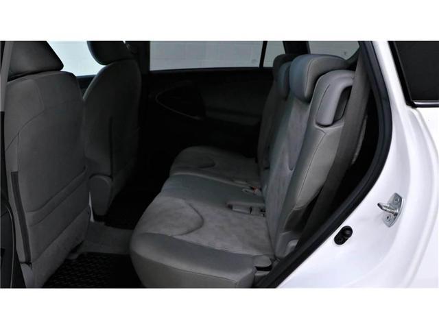 2010 Toyota RAV4  (Stk: 186283) in Kitchener - Image 13 of 26