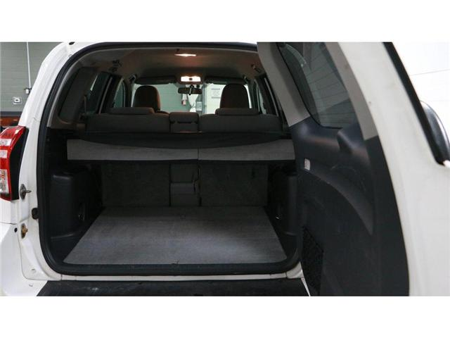 2010 Toyota RAV4  (Stk: 186283) in Kitchener - Image 15 of 26